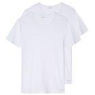 Paul Smith 2 Pack Short Sleeve T-Shirt