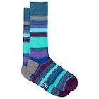Paul Smith Andy Stripe Socks