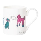 Paul Smith Printed Mug