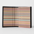 Paul Smith Folded Card Wallet