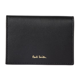 Paul Smith Folded Card ウォレット - 78