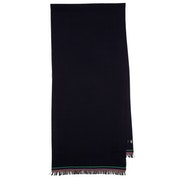 Paul Smith Dropped Scarf