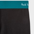 Paul Smith 3 Pack Boxershorts