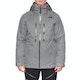 North Face Chakal Snow Jacket