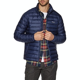 Patagonia Clothing Amp Accessories Free Delivery At