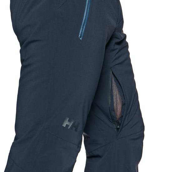 Helly Hansen Force Snow Pant