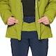Helly Hansen Juniper 3.0 Snow Jacket
