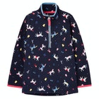 Joules Fairdale Sweater