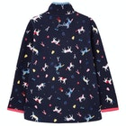 Joules Fairdale Girl's Sweater