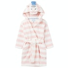 Joules Giddy Girl's Dressing Gown