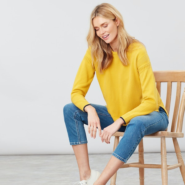 Joules Luciana Women's Knits