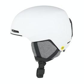 Oakley Mod1 Mips , Skihjelm - White