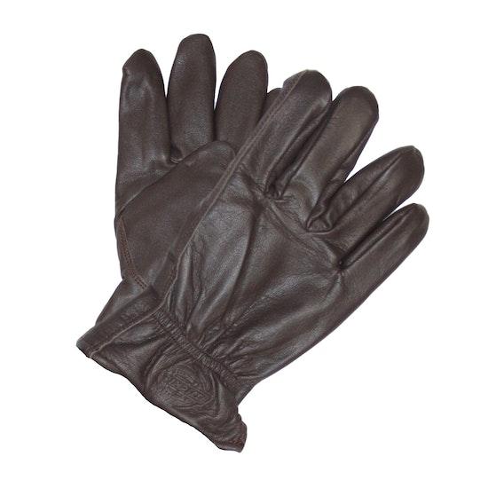 Dickies Memphis Gloves