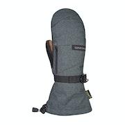 Dakine Leather Titan Gore-tex Mitt Snow Gloves