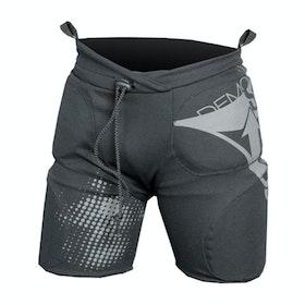 Shorts Protecteurs Enfant Demon Flex-force Pro Short Youth - Black