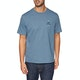 Patagonia Keep The Stoke Stoked Responsibilitee Short Sleeve T-Shirt