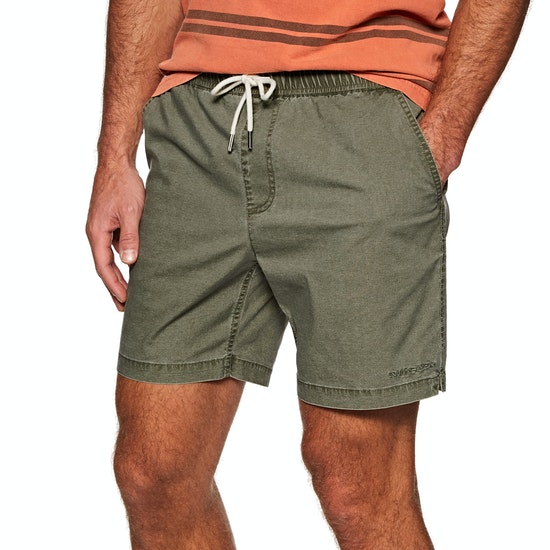 Quiksilver Taxers Shorts