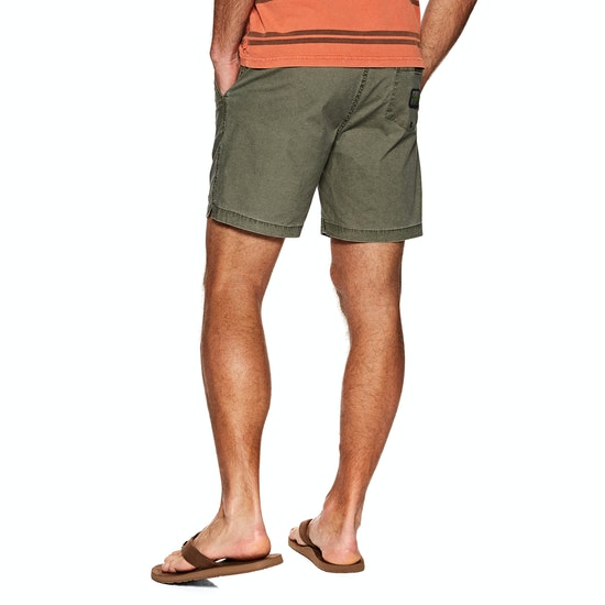 Shorts Quiksilver Taxers