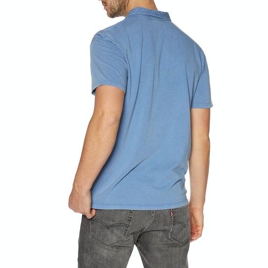Quiksilver Acid Sun Polo Shirt