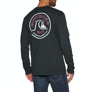 Quiksilver Close Call Long Sleeve T-Shirt