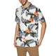 Quiksilver Poolsiders Short Sleeve Shirt