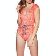 Rip Curl Beach Nomadic Swimsuit