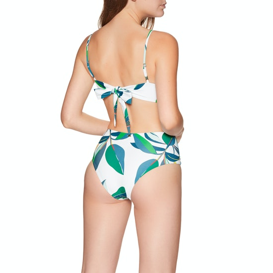Rip Curl Palm Bay Good Womens Swimsuit