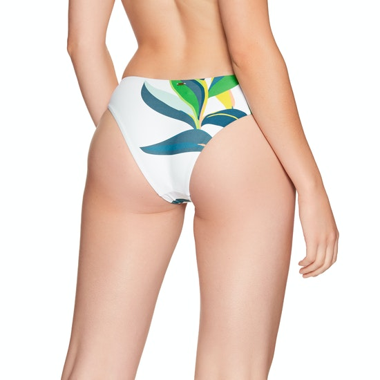 Rip Curl Palm Bay Good Hipster Womens Bikini Bottoms