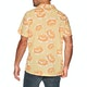 Banks Pollen Short Sleeve Shirt