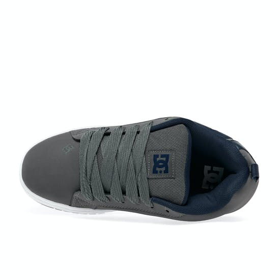 Chaussures DC Court Graffik