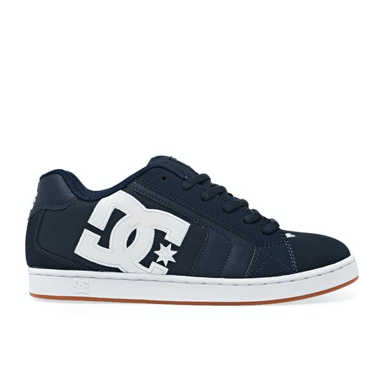 DC Net Shoes
