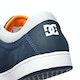 DC Crisis Shoes