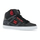 DC Pure Hi Shoes