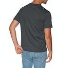 Levi's Housemark Graphic Kortermet t-skjorte