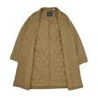Levi's Luna Fill Jacket