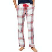 Joules Snooze Woven Bottoms Womens Pyjamas