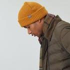 Joules Bamburgh Cable Knit Men's Hat