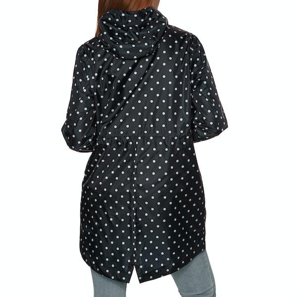 Joules Golightly Women's Jacket