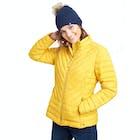 Joules Elodie Women's Jacket