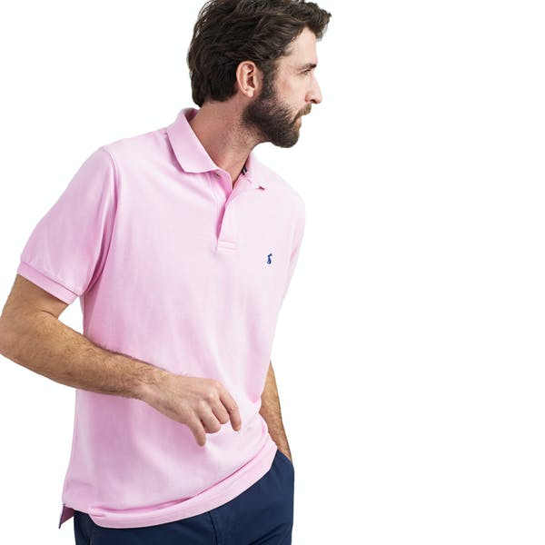 Polo Joules Woody