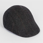 Paul Smith Manjit Cap