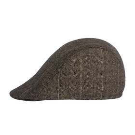 Cappello Paul Smith Manjit - Khaki