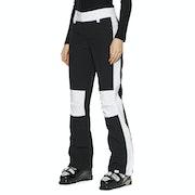 Pantalón de snowboard Mujer Roxy Creek Mountain