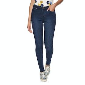 Joules Monroe Women's Jeans - Indigo