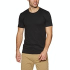 Paul Smith Crew Neck Short Sleeve T-Shirt