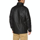 Barbour Telemark Men's Wax Jacket
