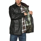 Barbour Telemark Men's Wax Jacket