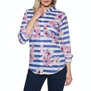 Joules Lucie Women's Shirt