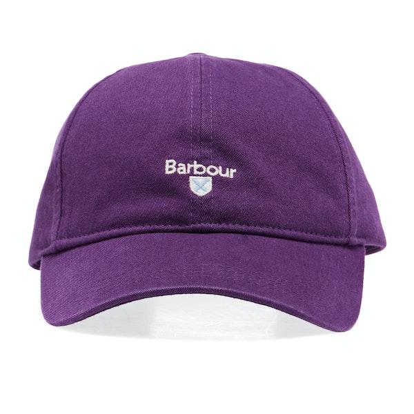 Barbour Cascade Sports Men's Cap