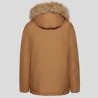 Blusão Woolrich Arctic Anorak
